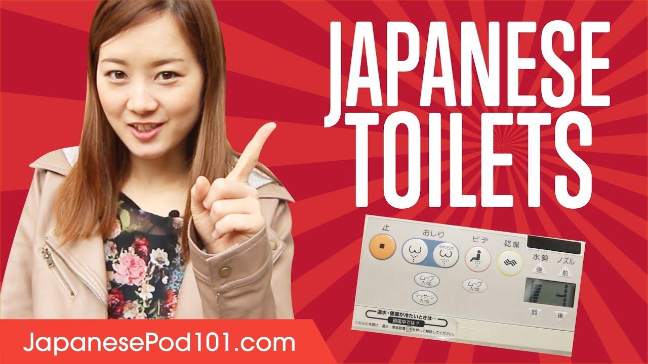 Japanese teen japanese teens toilet, nude succubus women