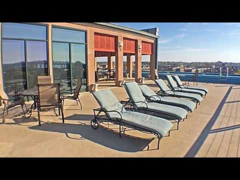 Real estate for sale in Memphis Tennessee - MLS# 9989897