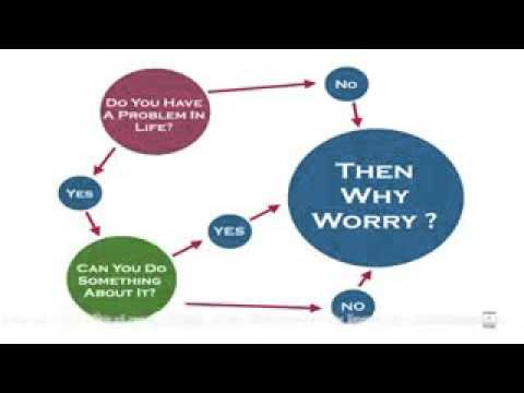 do you have stress problem Stress is the number one cause of many mental and physical issues, but knowing  is half  but our body doesn't differentiate between good and bad stress: it can  only  you need to know about stress and what you can do to reverse its effects.