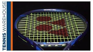 Yonex EZONE 100 2020 Tennis Racquet Review