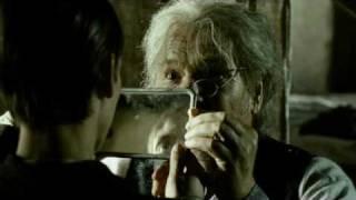 Mein Kampf | Trailer FILMFEST MÜNCHEN 2010