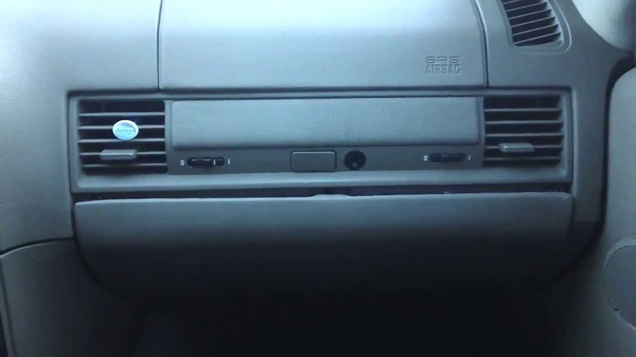 maxresdefault bmw e36 glove box removal youtube 1998 BMW Z3 Wiring Diagrams at edmiracle.co