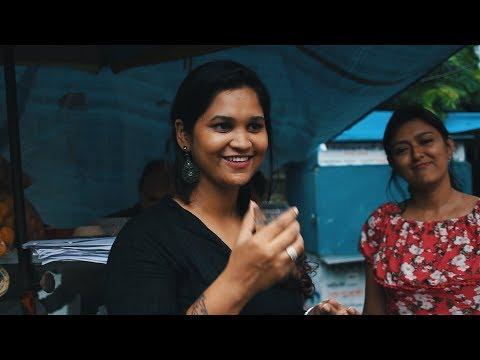 Youth-hinduworld : Mumbai on Monsoon