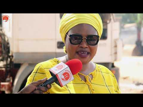 Banjul the Capital ep 7