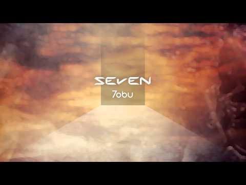 Tobu - Seven