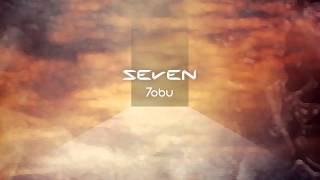Repeat youtube video Tobu - Seven