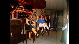 Siamo ancora quattro amiche ... al pub!