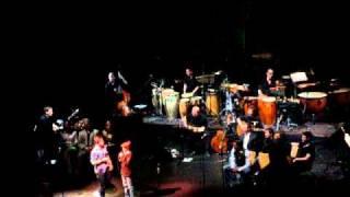 Tarzan-Concert unplugged - Du brauchst einen Freund