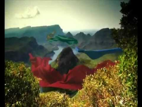 ESPN intro World Cup 2010 Theme Song Complete (edited)