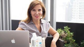 видео Эфирные масла для лица от морщин: рецепты применения, выбор для разных типов кожи, противопоказания