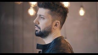Hakan Tunçbilek feat. Hande Mehan - Mesafeler Resimi