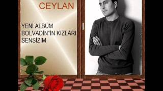 Bolvadin'in Kızları...Söz Müzik:Adem CEYLAN