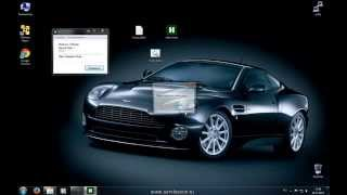 видео Автоматизация и ограничение доступа