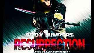 Video Body Jumpers Resurrection : Episode 2: Edification download MP3, 3GP, MP4, WEBM, AVI, FLV November 2019