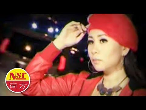 黄晓凤Angeline Wong - 流行魅力恋歌6【爱我别走】