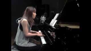 紅月ノリコのMusica Da Leda http://www.ustream.tv/channel/musica-da-...