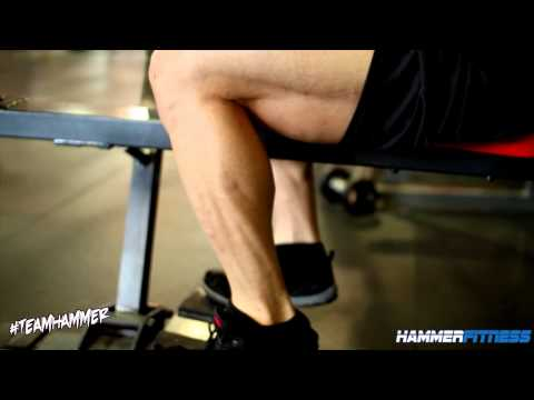build-big-calves-with-the-best-calf-workout