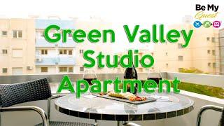 GREEN VALLEY STUDIO