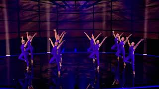 Aira Ensemble - 'Encore un soir' | Neoklassiek Ballet | Dance As One