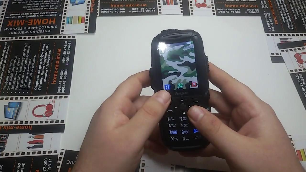 купить мобильный телефон владимире xiaomi mi5s - YouTube