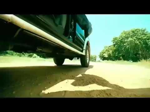 Mirchi Interval Telugu Theme Vijay Version