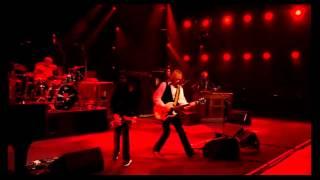 Tom Petty & Heartbreakers - Refugee (Live 2012)