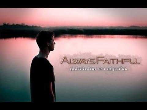 Ashes Remain - Always Faithful (español)