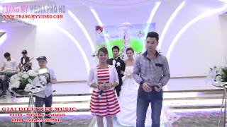 Tinh Ta Bien Bac Dong Xanh ( Do Phuong LTH )