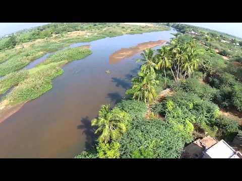 Tirunelveli Village Visit