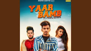 Yaar Bamb
