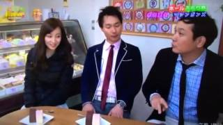 パチfan内のお店の紹介コーナーで三重県津市のルフランが紹介して頂きま...