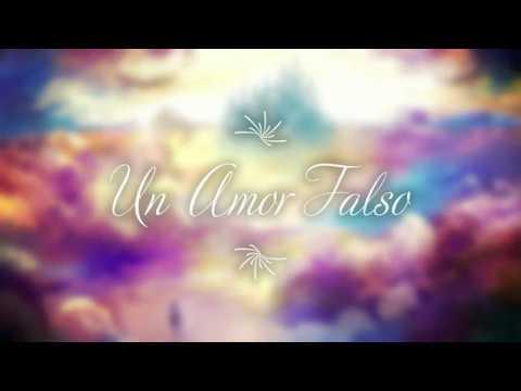 Frases De Un Amor Falso Youtube