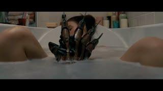 The Ghostbusters feat. Княzz - Улица Вязов