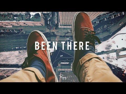 Been There - Suspense Rap Beat  Free New Hip Hop Instrumental    Ihaksi Instrumentals