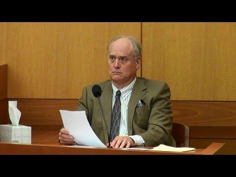 Craig T. Jones — Alvarez Estates in Fulton County GA Probate Court 07/24/17