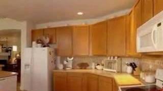 Beautiful Open Floor Plan W/ Main Floor Master Suite