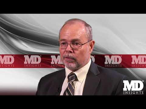 concentrated-insulin-in-diabetes-care:-humulin-r-u-500