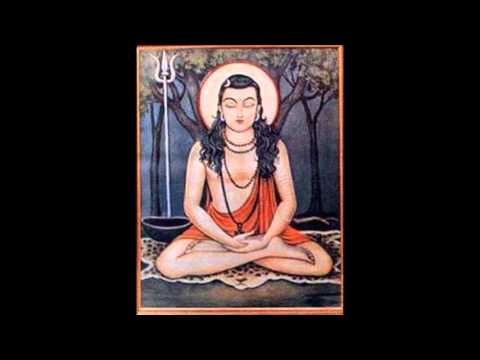 Brahmanand Bhajan:Guru charan kamal balihari re: S.S. Ratnu