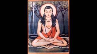 Guru charan kamal balihari re: A Brahmanand Bhajan