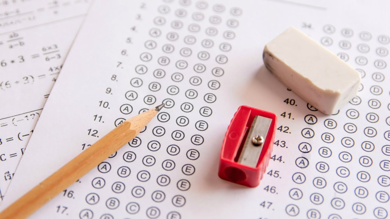 SAT 2019: 6 Easy Tips to Help You Pass the SAT Test   Legally!