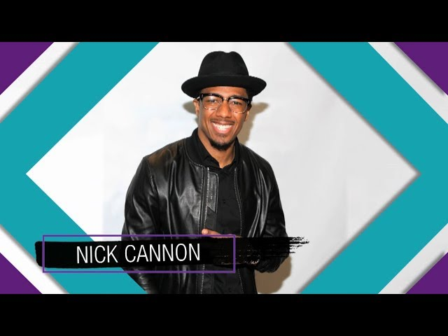tuesday-on-the-real-nick-cannon
