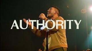 Authority | Live | Elevation Worship
