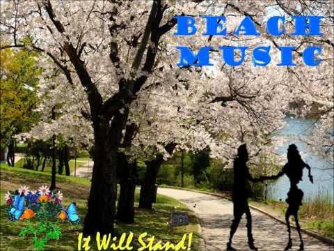 Embers - Beach Music Medley