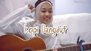 Download Lagu Kopi Dangdut | Shahida Supian Cover mp3