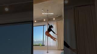 취미생활 | 다이어트 | pole | poledance…