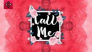 Gianni Marino - Call Me (feat. Zashanell)