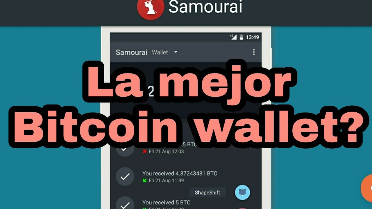 whalepool bitcoin tirdzniecība