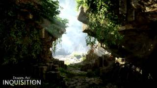 Dragon Age: Inquisition - Exploration 10