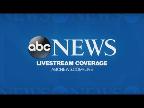 ABC News Live: Trump visits NC, Kavanaugh accuser, Elizabeth Smart's kidnapper released, Koreas meet