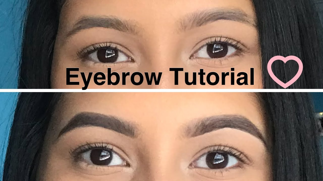 Eyebrow Kit by e.l.f. #17